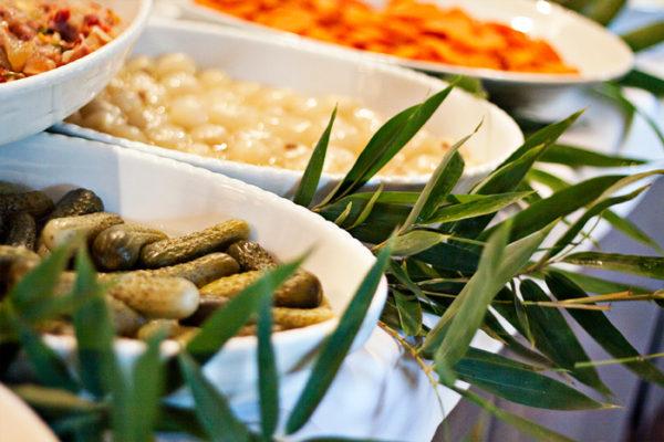 Ristorante-La-Colombina_Business-Lunch-01