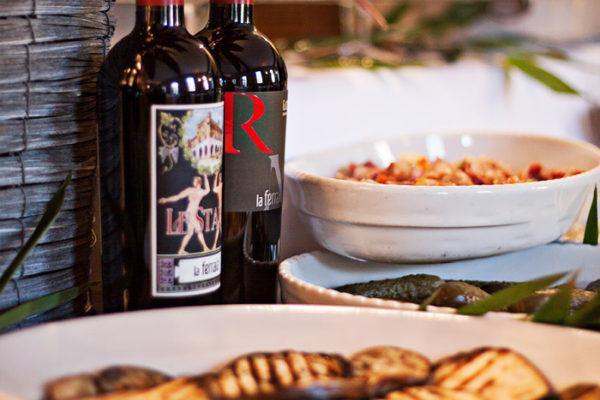 Ristorante-La-Colombina_Business-Lunch-02