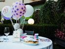 Ristorante-La-Colombina_cerimonie-eventi-02