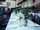 Ristorante-La-Colombina_cerimonie-eventi-03