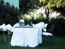 Ristorante-La-Colombina_cerimonie-eventi-08
